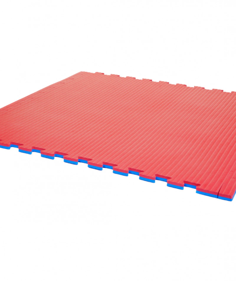 Essential 20mm exercise mats
