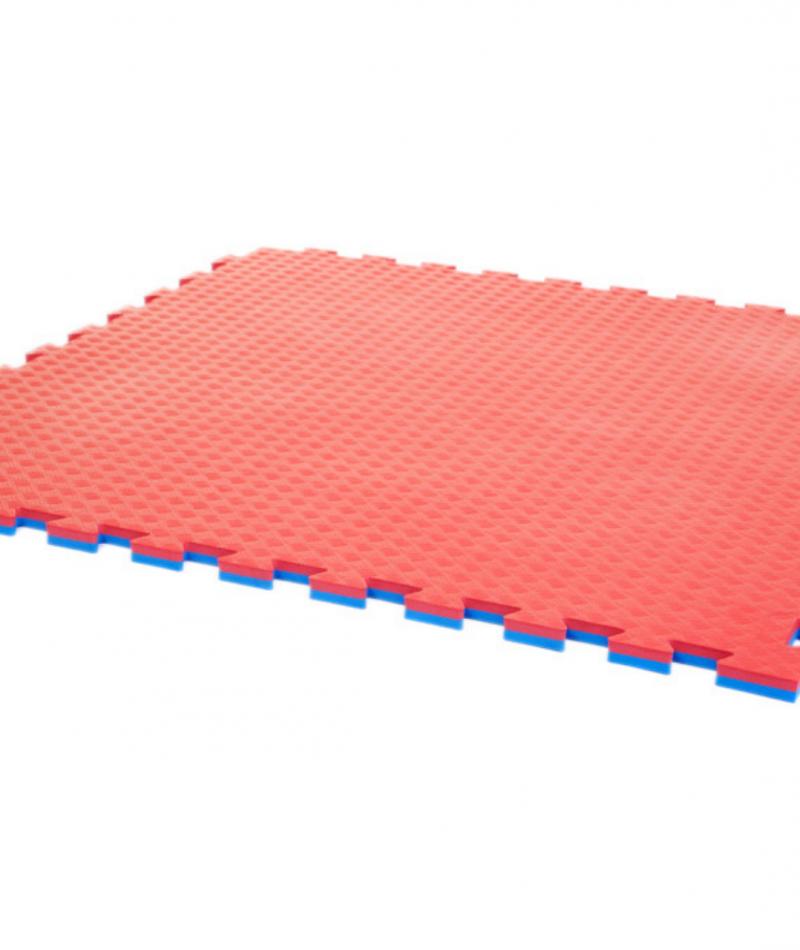GMD mma mats premium 20cm floor eva mat