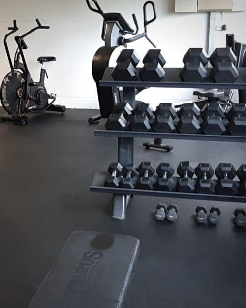 gym flooring direct gym equipment setup